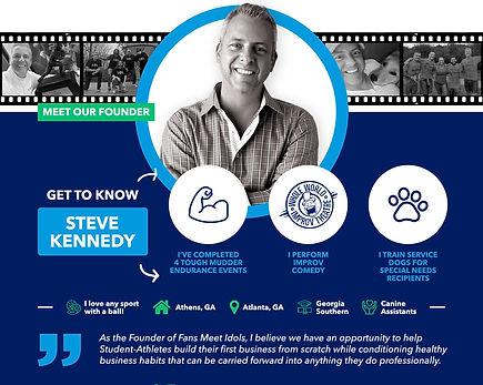 FMI_GetToKnow_SteveKennedy resize.jpg