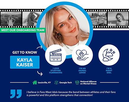 Kayla Kaiser GTK resize.jpg