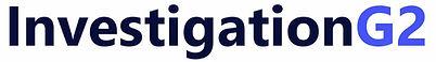 InvestigationG2 Logo.JPG