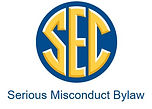 SEC serious misconduct bylaw.jpg