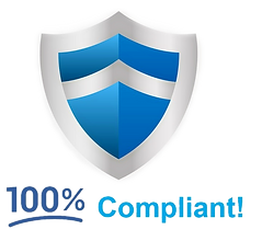 100%20percent%20compliant_edited.png