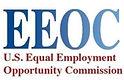 EEOC logo.jpg