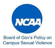NCAA Sexual violence 050720.jpg