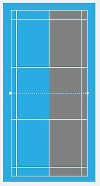 SL3 simples.jpg