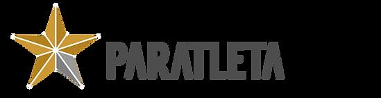 Paratleta