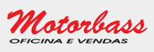 Motorbass - Ofcina e Vendas