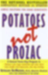 potatoes not prozac.jpg
