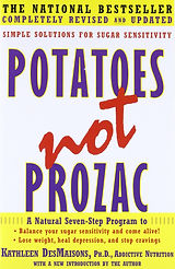 potatoes not prozac.jpg