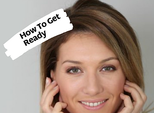 how to get ready.png