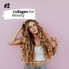 #2 collagen for beauty.png