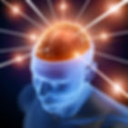 healthy brain.jpg
