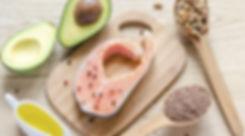 healthy_fats_720.jpeg