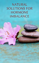 07.27.2020 Natural Solutions for hormone