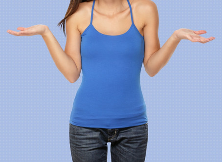 What is the Thyroid Gland & What Does it Do?