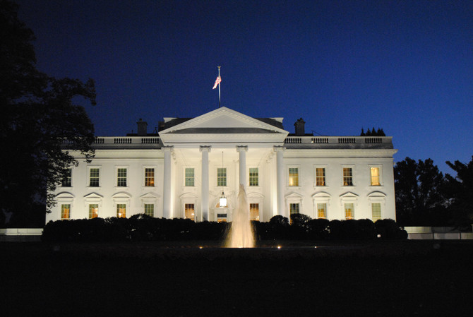 How The Next President of The United States Will Affect Your Health And Your Future…….