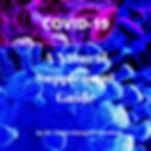 04.10.2020 supplement coverCOVID 19.jpg