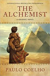 the alchemist image.jpeg