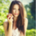 07.20.2020 girl with apple.png