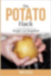 the potato hack image.jpg