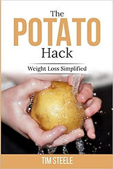 the potato hack image.jpg