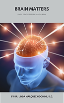 07.27.2020 brain matters Book Cover.png