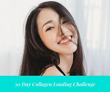 30 day collagen loading challenge.jpg