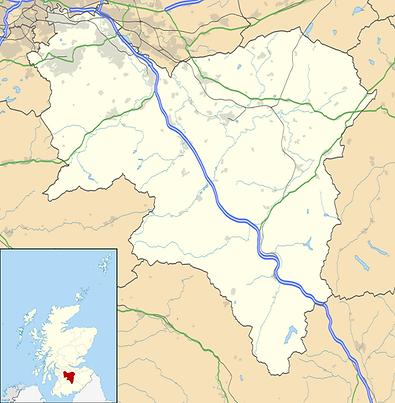 1200px-South_Lanarkshire_UK_location_map