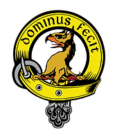 Clan Baird_CREST_FOOTER-01.png