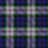 Baird Dress Tartan.png