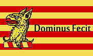Gryphon flag.jpeg