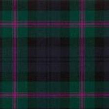 Clan baird tartan.jpg