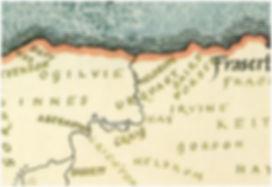 baird-map.jpg
