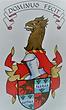 Richard Holman Baird Arms.png