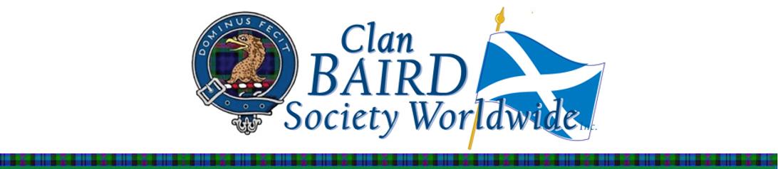 Clan Baird.png