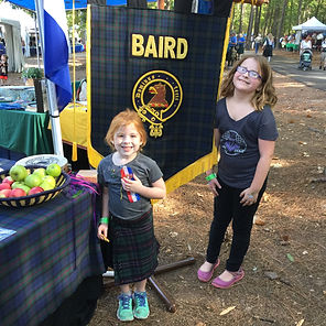 Two of our Kilted Race Winners!.JPG