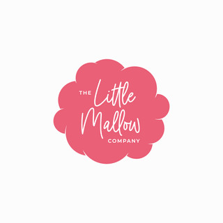 The Little Mallow Company