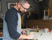Instinct-Construction-CWP-49.jpg