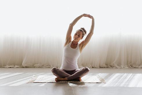 Mantra Yoga Part 1 (High Res)-1185.jpg