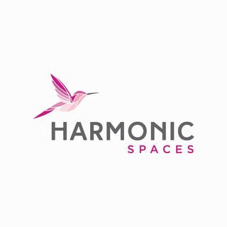 Harmonic Spaces
