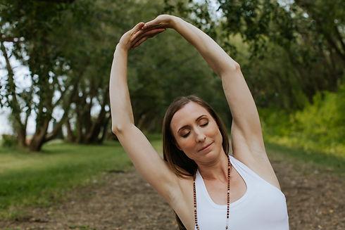 Mantra Yoga Part 2 (High Res)-1010.jpg