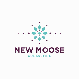 New Moose Consulting