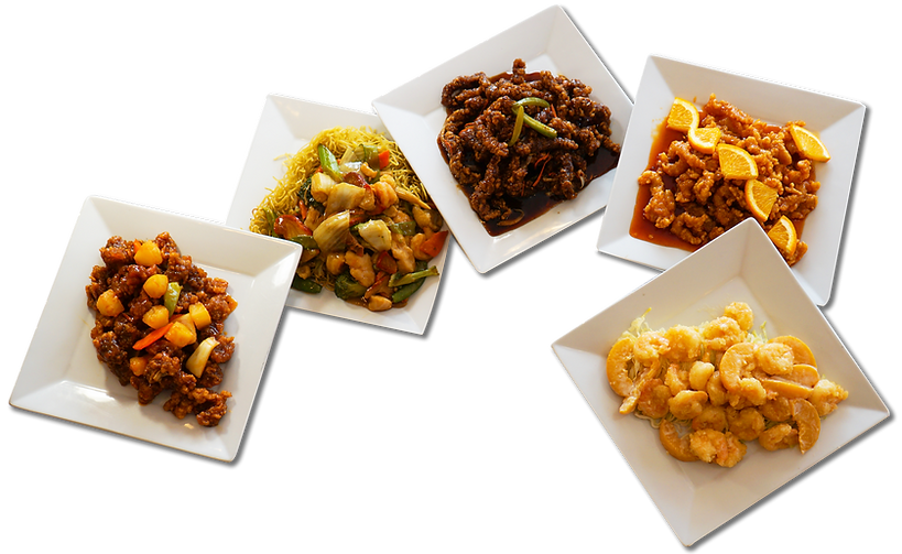 SZECHUAN_GROUP_DISHES_SHADOW.png