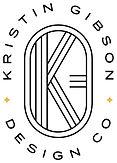 KRISTINGIBSON_DESIGNCO_LOGO_2COL.jpg