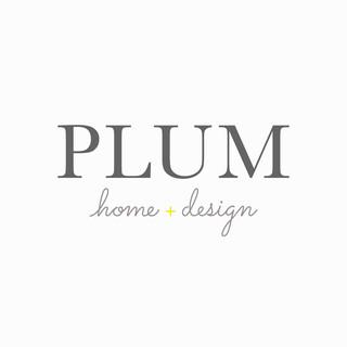 Plum Home + Design