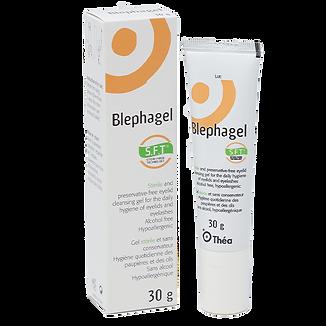 Blephagel Box _Tube .png