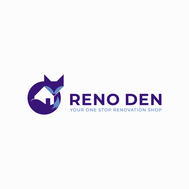 Reno Den