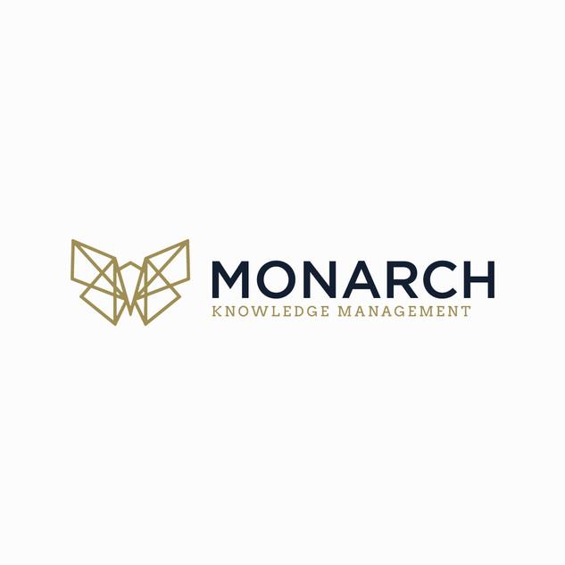 Monarch Knowledge Management