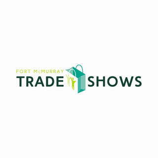 Fort McMurray Trade Shows