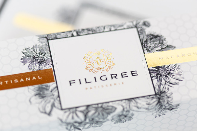 FILIGREE_PACKAGING_C.jpg
