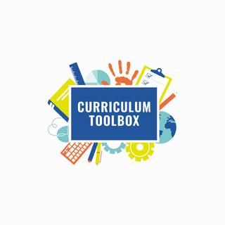 Curriculum Toolbox